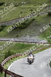 Photo #1484475 | 05-07-2021 09:07 | Passo Dello Stelvio - Waterfall curve