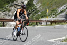 Photo #746839 | 26-07-2019 09:55 | Passo Dello Stelvio - BICYCLE riders