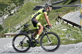 Photo #746825 | 26-07-2019 09:48 | Passo Dello Stelvio - BICYCLE riders