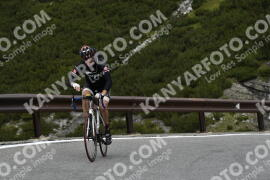 Photo #1845384 | 30-08-2021 10:26 | Passo Dello Stelvio - Waterfall BICYCLE riders