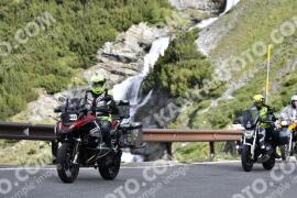 Photo #1458198 | 03-07-2021 09:14 | Passo Dello Stelvio - Waterfall curve