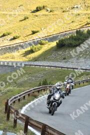 Photo #1305661 | 17-09-2020 09:39 | Passo Dello Stelvio - Waterfall curve