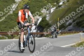 Photo #1266149 | 10-09-2020 09:53 | Passo Dello Stelvio - Waterfall BICYCLE riders