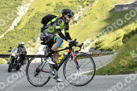 Photo #801315 | 15-08-2019 09:26 | Passo Dello Stelvio - Waterfall BICYCLE riders