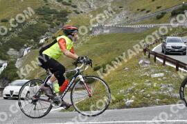 Photo #1937228 | 11-09-2021 09:30 | Passo Dello Stelvio - Waterfall BICYCLE riders