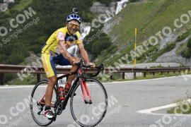 Photo #774973 | 06-08-2019 09:28 | Passo Dello Stelvio - BICYCLE riders