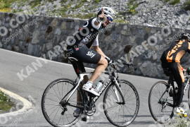 Photo #734429 | 21-07-2019 10:30 | Passo Dello Stelvio - Waterfall BICYCLE riders