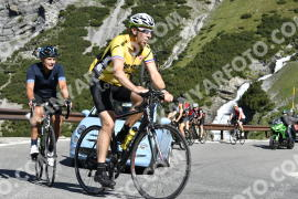 Photo #686307 | 06-07-2019 09:37 | Passo Dello Stelvio - BICYCLE riders