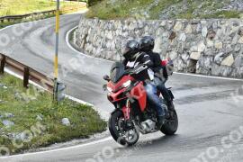 Photo #1750416   17-08-2021 09:40   Passo Dello Stelvio - Waterfall curve
