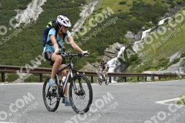 Photo #784816 | 10-08-2019 09:27 | Passo Dello Stelvio - BICYCLE riders