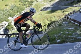 Photo #1180671 | 20-08-2020 09:29 | Passo Dello Stelvio - Waterfall BICYCLE riders