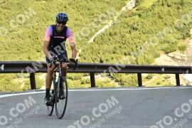 Photo #1722257 | 13-08-2021 09:25 | Passo Dello Stelvio - Waterfall BICYCLE riders