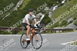 Photo #838237 | 25-08-2019 09:43 | Passo Dello Stelvio - Waterfall BICYCLE riders