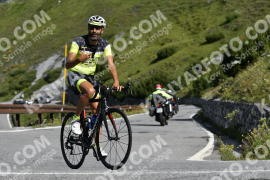 Photo #779127 | 08-08-2019 10:05 | Passo Dello Stelvio - BICYCLE riders