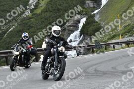 Photo #1663544 | 07-08-2021 08:46 | Passo Dello Stelvio - Waterfall curve