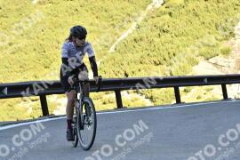 Photo #1851902 | 01-09-2021 09:30 | Passo Dello Stelvio - Waterfall BICYCLE riders
