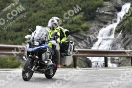 Photo #1168917 | 17-08-2020 09:50 | Passo Dello Stelvio - Waterfall curve