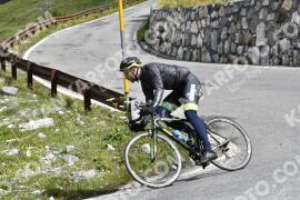 Photo #1612601 | 26-07-2021 10:38 | Passo Dello Stelvio - Waterfall BICYCLE riders