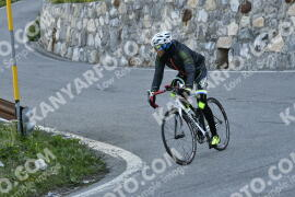 Photo #1517793   10-07-2021 09:10   Passo Dello Stelvio - Waterfall BICYCLE riders
