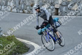 Photo #842619 | 27-08-2019 09:34 | Passo Dello Stelvio - Waterfall BICYCLE riders