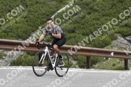 Photo #1018176 | 17-07-2020 10:09 | Passo Dello Stelvio - Waterfall BICYCLE riders