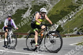 Photo #796187 | 14-08-2019 09:58 | Passo Dello Stelvio - BICYCLE riders