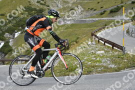 Photo #1266128 | 10-09-2020 09:35 | Passo Dello Stelvio - Waterfall BICYCLE riders