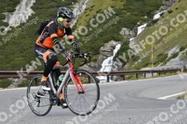 Photo #1266125 | 10-09-2020 09:35 | Passo Dello Stelvio - Waterfall BICYCLE riders
