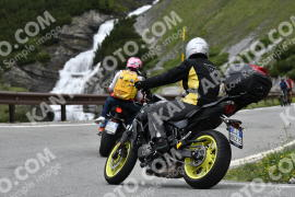 Photo #691916 | 07-07-2019 09:37 | Passo Dello Stelvio - Waterfall curve