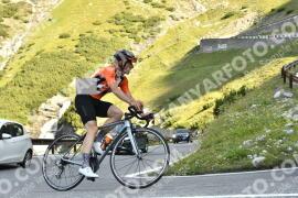 Photo #1722247 | 13-08-2021 09:25 | Passo Dello Stelvio - Waterfall BICYCLE riders