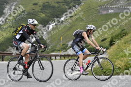 Photo #791245 | 11-08-2019 09:09 | Passo Dello Stelvio - BICYCLE riders