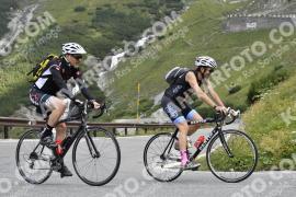 Photo #791245 | 11-08-2019 09:09 | Passo Dello Stelvio - Waterfall BICYCLE riders