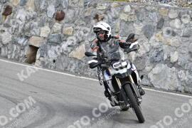 Photo #1265889 | 10-09-2020 09:36 | Passo Dello Stelvio - Waterfall curve