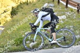 Photo #1156573 | 15-08-2020 09:33 | Passo Dello Stelvio - Waterfall BICYCLE riders