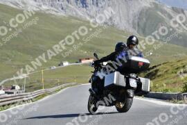 Photo #1090942 | 01-08-2020 09:14 | Passo Dello Stelvio - Peak