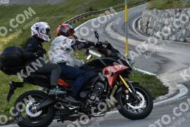 Photo #1761351   19-08-2021 09:23   Passo Dello Stelvio - Waterfall curve
