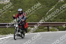Photo #1837777   27-08-2021 09:09   Passo Dello Stelvio - Waterfall curve