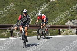 Photo #1952943 | 13-09-2021 10:58 | Passo Dello Stelvio - Waterfall BICYCLE riders