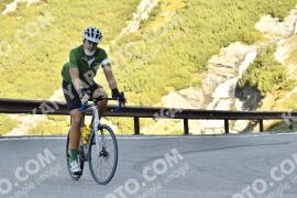 Photo #1308846 | 18-09-2020 09:38 | Passo Dello Stelvio - Waterfall BICYCLE riders