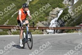Photo #1266148 | 10-09-2020 09:53 | Passo Dello Stelvio - Waterfall BICYCLE riders