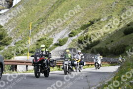 Photo #1458190 | 03-07-2021 09:14 | Passo Dello Stelvio - Waterfall curve