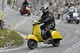Photo #1250841 | 06-09-2020 09:34 | Passo Dello Stelvio - Waterfall curve