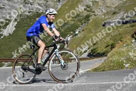 Photo #1301769 | 15-09-2020 10:02 | Passo Dello Stelvio - Waterfall BICYCLE riders