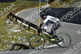 Photo #1961047 | 14-09-2021 10:13 | Passo Dello Stelvio - Waterfall BICYCLE riders