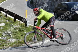 Photo #724793 | 20-07-2019 09:51 | Passo Dello Stelvio - Waterfall BICYCLE riders