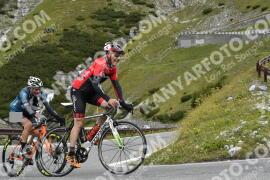 Photo #1843457 | 29-08-2021 10:08 | Passo Dello Stelvio - Waterfall BICYCLE riders