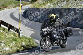 Photo #1709873 | 12-08-2021 10:29 | Passo Dello Stelvio - Waterfall curve