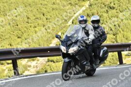 Photo #1721640   13-08-2021 09:20   Passo Dello Stelvio - Waterfall curve