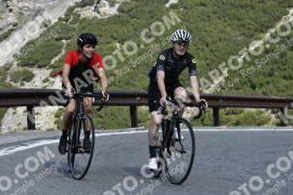 Photo #724781 | 20-07-2019 09:46 | Passo Dello Stelvio - Waterfall BICYCLE riders