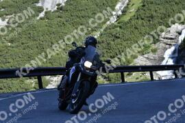 Photo #1630162 | 31-07-2021 09:18 | Passo Dello Stelvio - Waterfall curve